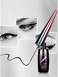 economico -Eyeliner N / D / Da donna / Junior Trucco Occhi / Cosmetica Modern Feste / Compleanno / Serata / evento Trucco giornaliero / Trucco per Halloween / Trucco per feste cosmetico Prodotti per toelettatura