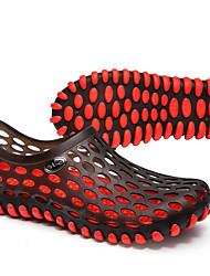 baratos -Sapatos para Água Borracha para Adulto - Anti-Escorregar Natação / Mergulho / Esportes Aquáticos