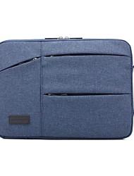 "cheap -Nylon Solid Color Sleeves 13"" Laptop / 14"" Laptop / 15"" Laptop"