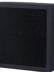 economico -Purificatore d'aria Plastica 220 V 15 W