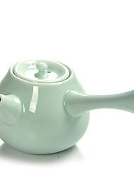 cheap -Ceramic Heatproof / Tea Irregular 1pc Filter / Kettle