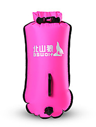 cheap -BSwolf 28 L Waterproof Dry Bag Lightweight, Rain-Proof, Swimming for Swimming / Outdoor Exercise