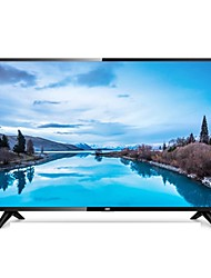 Недорогие -AOC LE32M3776 ТВ 32 дюймовый OLED ТВ 16:9