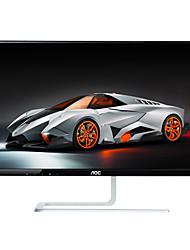 preiswerte -AOC I2481FXH 23.8 Zoll Computerbildschirm Schmale Grenze AH-IPS Computerbildschirm 1920*1080