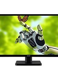 Недорогие -ACER EN240Y 23.8 дюймовый Компьютерный монитор Узкая граница В.А. Компьютерный монитор 1920*1080