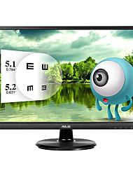 cheap -ASUS VA249HE 23.8 inch Computer Monitor HDCP VA Computer Monitor 1920*1080