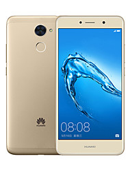 "preiswerte -Huawei Enjoy 7 Plus 5.5 Zoll "" 4G Smartphone ( 4GB + 64GB 12 mp Qualcomm Snapdragon 435 4000 mAh mAh )"