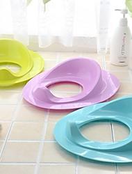 cheap -Children's Toilet Seat Baby Toilet Child Toilet Infant Sitting Circle Child Toilet lid