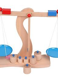 Недорогие -OWI Наборы юного ученого внедорожник Тренировочный центр Новый дизайн Детские Все Мальчики Девочки Игрушки Подарок 1 pcs