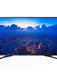 economico -Skyworth 32E382W Smart TV 32 pollice IPS tv 16:9