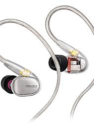 Wired In-ear & Earbud Headph...