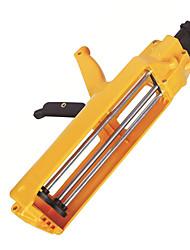 baratos -Condutores de Eletricidade / Movimento Eléctico ferramenta de poder Elétrico / Pistola de cola 1 pcs