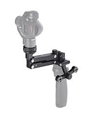 Недорогие -dji handpld ptz камера lingyi osmo серия специализированный стабилизатор оси z
