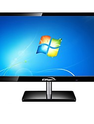 cheap -Factory OEM S236W 23.6 inch Computer Monitor TN Computer Monitor 1920*1080