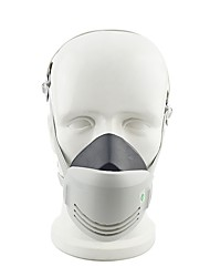 abordables -Masque en fibre de carbone st-ax en caoutchouc anti-poussière 0.25 kg