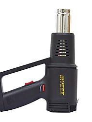 baratos -Condutores de Eletricidade / Movimento Eléctico ferramenta de poder Pistola de calor 1 pcs
