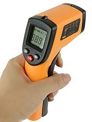 Недорогие -1 pcs Пластик Термометр Измерительный прибор / Pro -32 ~ 350℃