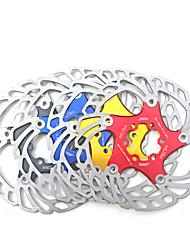 cheap -Road Cycling / BMX / Folding Bike Alloy Lightweight Materials Brake Disc