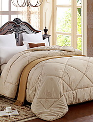 Quilts og sengetepper