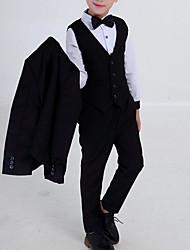 Kurtki i płaszcze dla chłopc...