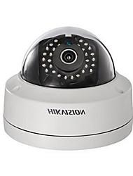 economico -HIKVISION DS-2CD2143G0-I 4 mp Videocamera IP Al Coperto Supporto 128 GB g