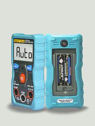 baratos -Zoyi zt-s1 testador de multímetro digital autoranging verdadeira rms automotriz mmultimeter com dados ncv segurar lcd backlight&lanterna