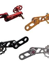 Недорогие -Складной велосипед Переключатели Алюминиевый сплав Безопасность / Спортивный