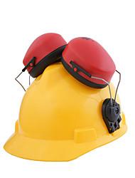 Недорогие -wb165 abs + pc шлем 0,4 кг