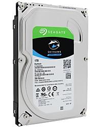 Недорогие -Seagate Внешний жесткий диск SATA 3.0 (6 Гбит / с) / SATA 2.0 (3 Гбит / с) ST1000VX005