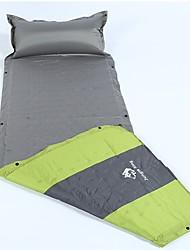 baratos -Jungle King Cama de Acampamento Ao ar livre Á Prova de Humidade 188*64*3 cm Campismo Primavera & Outono