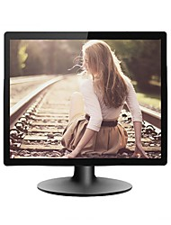 preiswerte -P52P 15 Zoll Computerbildschirm PVA Computerbildschirm VGA