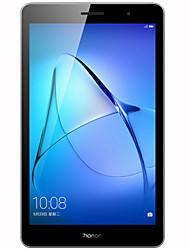 Недорогие -Huawei T3(KOB-W09) 8 дюймовый Android Tablet ( Android 7.0 1280 x 800 Quad Core 3GB+32Гб )