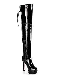 Sexy støvler