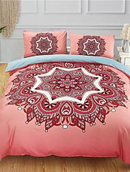 Недорогие -наборы для одеяла на Хэллоуин наборы богемного полистира напечатаны 3 шт.