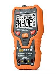 Недорогие -пикметр pm8247s цифровой частотный температурный индуктивный мультиметр автоматическая идентификация измеренных сигналов