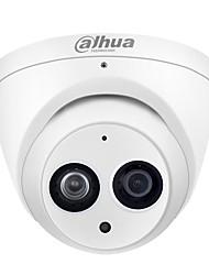 halpa -Dahua IPC-HDW4631C-A 6 mp IP-kamera Indoor Tuki / Vedenkestävä / CMOS / 50 / 60 / Android