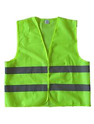 baratos -Roupas de Segurança for Segurança no local de trabalho Prova-de-Água 0.15 kg