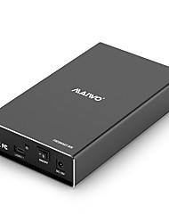 Недорогие -MAIWO Корпус жесткого диска Алюминиевый сплав USB 3.0 K3527C