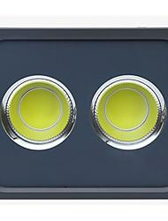 Недорогие -brelong cob high power 100w белый наружный водонепроницаемый свет наводнения 1 шт.