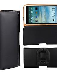 Недорогие -Кейс для Назначение Apple iPhone XS / iPhone XR / iPhone XS Max Флип Чехол Однотонный Твердый Кожа PU