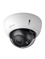 ieftine -Dahua IPC-HDBW4631R-ZS 6 mp Camera IP Interior A sustine 128 GB