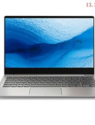 abordables -Lenovo Ordinateur Portable carnet xiǎo xīn7000-13 13.3 pouce IPS Intel i5 I5-8250 4Go DDR4 Windows 10