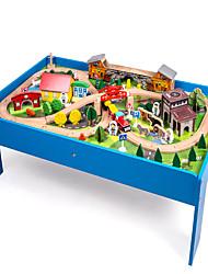 Недорогие -Cool утонченный Взаимодействие родителей и детей 1 pcs Куски Детские Все Игрушки Подарок