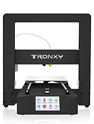 Недорогие -Tronxy® X6A 3д принтер 220*220*220 0.4 Творчество / Новый дизайн