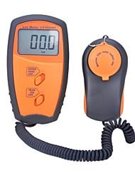 Недорогие -1 pcs Пластик Цифровой мультиметр Удобный / Измерительный прибор / Pro 0.1 to 40,000Lux LX1020BS