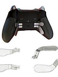 povoljno -Igračke Za Wii U ,  Prijenosno Igračke Metal 1 pcs jedinica