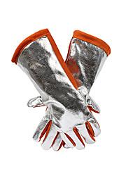 baratos -Luvas de proteção for Segurança no local de trabalho Anti-corte 0.5 kg