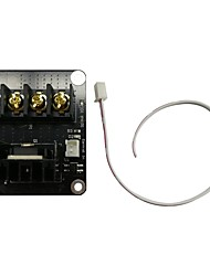 Недорогие -Tronxy® 1 pcs Панель управления для 3D-принтера