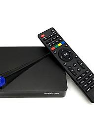abordables -MAGICSEE C300 Box TV Android 7.1 Box TV 2GB RAM 16GB ROM Quad Core