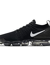 Męskie obuwie sportowe